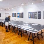 """U rovinjskom Muzeju otvorena izložba """"Brodolom Mijoka"""" 1"""