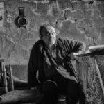 """Izložba fotografija """"Između dva čekanja"""" od subote u Galeriji Batana 1"""