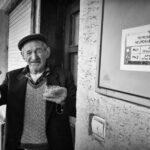 """Izložba fotografija """"Između dva čekanja"""" od subote u Galeriji Batana 2"""