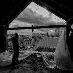 """Izložba fotografija """"Između dva čekanja"""" od subote u Galeriji Batana 4"""