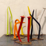 Artistico: Dizajneri i umjetnici ponovo na rovinjskoj rivi 1