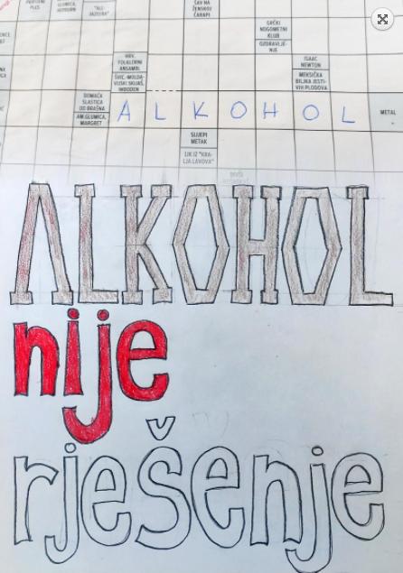 """Il vincitore del concorso """"Igraj glavom! – Gioca con la testa!"""" è un alunno della SE """"Vladimir Nazor"""" di Rovigno"""