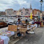 Dan grada Rovinja uz sajam tradicijskih obrta, glazbu i izložbe 5