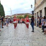 Dan grada Rovinja uz sajam tradicijskih obrta, glazbu i izložbe 2