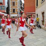 Dan grada Rovinja uz sajam tradicijskih obrta, glazbu i izložbe 8