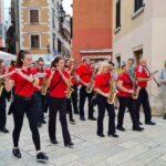 Dan grada Rovinja uz sajam tradicijskih obrta, glazbu i izložbe 3