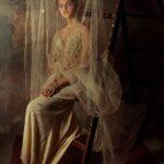 "Mostra fotografica ""Yaya in Wonderland"" di Ana Lorencin presso la Galleria ""Batana"" 1"