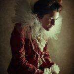 "Mostra fotografica ""Yaya in Wonderland"" di Ana Lorencin presso la Galleria ""Batana"" 2"