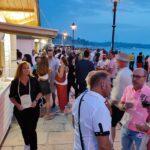 Na gradsku rivu vratio se rovinjski festival vina 2