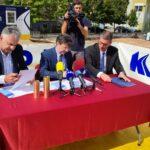Započela izgradnja POS stanova u Rovinju-Rovigno 1