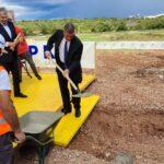 Započela izgradnja POS stanova u Rovinju-Rovigno 2
