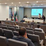 Održana 6. sjednica Gradskog vijeća Grada Rovinja-Rovigno 1
