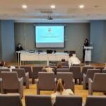 Održana 6. sjednica Gradskog vijeća Grada Rovinja-Rovigno 2