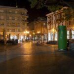 "Izložba ""Pula noću – Pola di notte"" u Galeriji ""Batana"" 2"