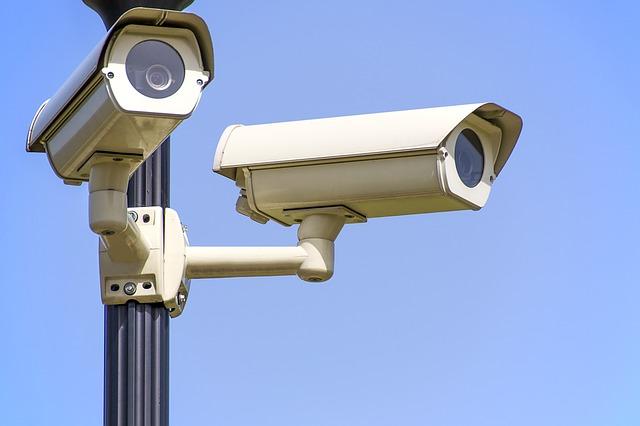 Javni poziv za sufinanciranje video nadzora ulaza u objekt višestambene zgrade